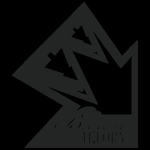 logo_tbt_logo